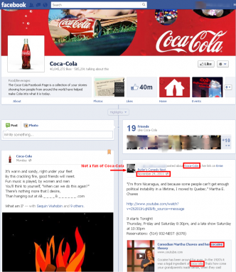 Coca_Cola-FB_timeline_what_my_friends_talked_about01