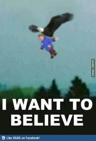 On voulait tous y croire