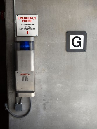 emergencyphone